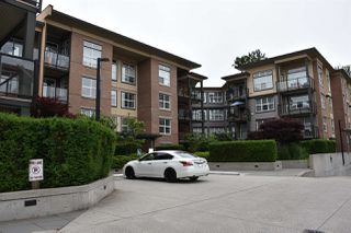 "Photo 4: 111 10707 139 Street in Surrey: Whalley Condo for sale in ""AURA II"" (North Surrey)  : MLS®# R2178476"