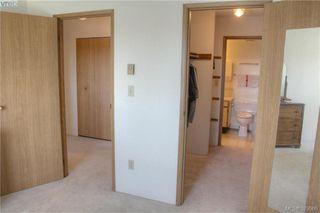 Photo 12: 220 3255 Glasgow Avenue in VICTORIA: SE Quadra Condo Apartment for sale (Saanich East)  : MLS®# 379966