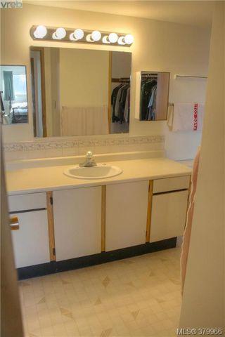 Photo 9: 220 3255 Glasgow Avenue in VICTORIA: SE Quadra Condo Apartment for sale (Saanich East)  : MLS®# 379966