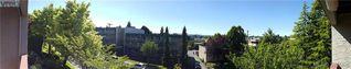 Photo 18: 220 3255 Glasgow Avenue in VICTORIA: SE Quadra Condo Apartment for sale (Saanich East)  : MLS®# 379966