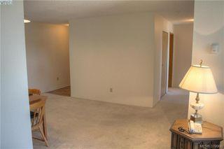 Photo 11: 220 3255 Glasgow Avenue in VICTORIA: SE Quadra Condo Apartment for sale (Saanich East)  : MLS®# 379966