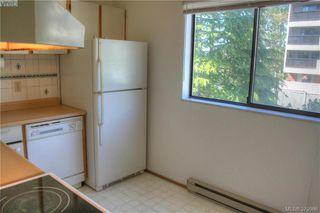 Photo 6: 220 3255 Glasgow Avenue in VICTORIA: SE Quadra Condo Apartment for sale (Saanich East)  : MLS®# 379966