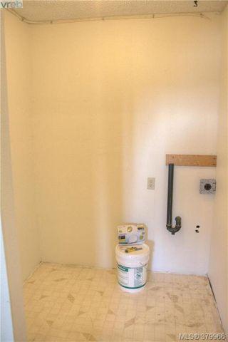 Photo 13: 220 3255 Glasgow Avenue in VICTORIA: SE Quadra Condo Apartment for sale (Saanich East)  : MLS®# 379966