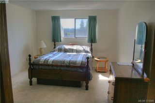 Photo 7: 220 3255 Glasgow Avenue in VICTORIA: SE Quadra Condo Apartment for sale (Saanich East)  : MLS®# 379966