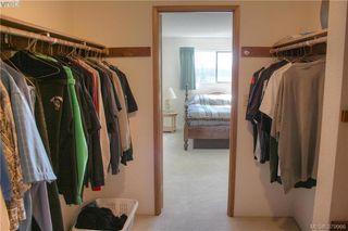 Photo 8: 220 3255 Glasgow Avenue in VICTORIA: SE Quadra Condo Apartment for sale (Saanich East)  : MLS®# 379966