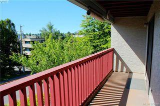 Photo 14: 220 3255 Glasgow Avenue in VICTORIA: SE Quadra Condo Apartment for sale (Saanich East)  : MLS®# 379966