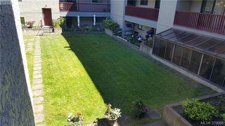 Photo 15: 220 3255 Glasgow Avenue in VICTORIA: SE Quadra Condo Apartment for sale (Saanich East)  : MLS®# 379966