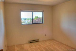 Photo 10: 220 3255 Glasgow Avenue in VICTORIA: SE Quadra Condo Apartment for sale (Saanich East)  : MLS®# 379966