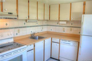 Photo 5: 220 3255 Glasgow Avenue in VICTORIA: SE Quadra Condo Apartment for sale (Saanich East)  : MLS®# 379966