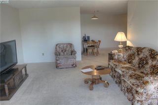 Photo 3: 220 3255 Glasgow Avenue in VICTORIA: SE Quadra Condo Apartment for sale (Saanich East)  : MLS®# 379966