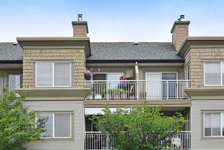 """Photo 13: 409 6359 198 Street in Langley: Willoughby Heights Condo for sale in """"The Rosewood"""" : MLS®# R2182917"""