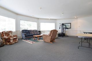 """Photo 15: 409 6359 198 Street in Langley: Willoughby Heights Condo for sale in """"The Rosewood"""" : MLS®# R2182917"""