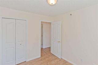 Photo 15: 2231 1818 SIMCOE Boulevard SW in Calgary: Signal Hill Condo for sale : MLS®# C4123479