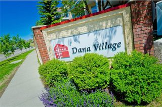Photo 2: 2231 1818 SIMCOE Boulevard SW in Calgary: Signal Hill Condo for sale : MLS®# C4123479