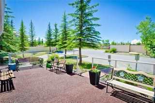 Photo 31: 2231 1818 SIMCOE Boulevard SW in Calgary: Signal Hill Condo for sale : MLS®# C4123479