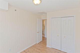 Photo 13: 2231 1818 SIMCOE Boulevard SW in Calgary: Signal Hill Condo for sale : MLS®# C4123479