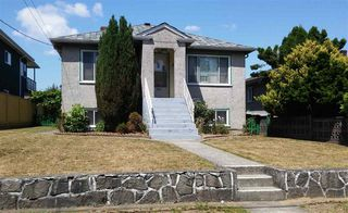 Photo 20: 941 E 54TH Avenue in Vancouver: South Vancouver House for sale (Vancouver East)  : MLS®# R2187879