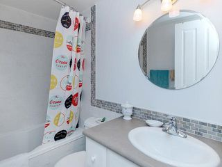 Photo 12: 9725 106 ST NW in Edmonton: Zone 12 Condo for sale