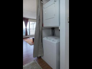 Photo 13: 9725 106 ST NW in Edmonton: Zone 12 Condo for sale