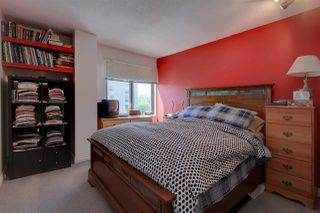 Photo 11: 9725 106 ST NW in Edmonton: Zone 12 Condo for sale