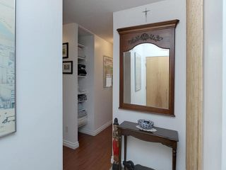 Photo 14: 9725 106 ST NW in Edmonton: Zone 12 Condo for sale