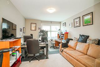 """Photo 12: 1 19095 MITCHELL Road in Pitt Meadows: Central Meadows Townhouse for sale in """"Brogden Brown"""" : MLS®# R2190098"""