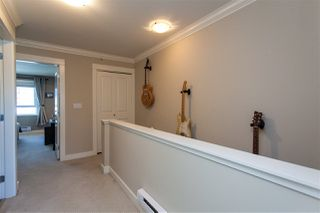 "Photo 14: 25 1130 EWEN Avenue in New Westminster: Queensborough Townhouse for sale in ""GLADSTONE PARK"" : MLS®# R2192209"
