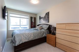 "Photo 12: 25 1130 EWEN Avenue in New Westminster: Queensborough Townhouse for sale in ""GLADSTONE PARK"" : MLS®# R2192209"