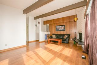 Photo 6: 2987 SURF Crescent in Coquitlam: Ranch Park House for sale : MLS®# R2197011