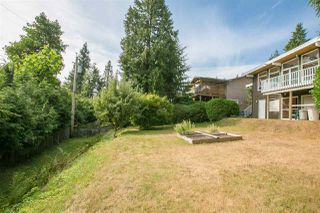 Photo 21: 2987 SURF Crescent in Coquitlam: Ranch Park House for sale : MLS®# R2197011