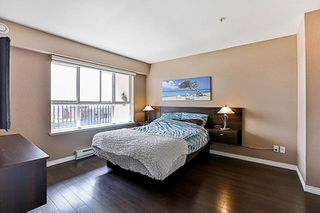 "Photo 11: 302 202 MOWAT Street in New Westminster: Uptown NW Condo for sale in ""SAUCILITO"" : MLS®# R2197318"