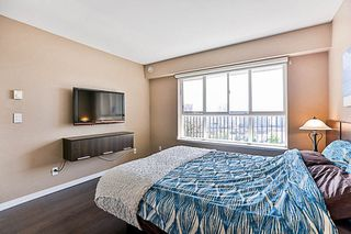 "Photo 12: 302 202 MOWAT Street in New Westminster: Uptown NW Condo for sale in ""SAUCILITO"" : MLS®# R2197318"