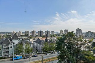 "Photo 18: 302 202 MOWAT Street in New Westminster: Uptown NW Condo for sale in ""SAUCILITO"" : MLS®# R2197318"