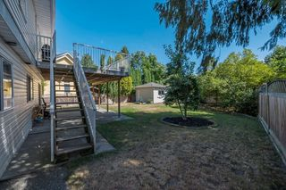 Photo 19: 44637 CUMBERLAND Avenue in Sardis: Vedder S Watson-Promontory House for sale : MLS®# R2197629