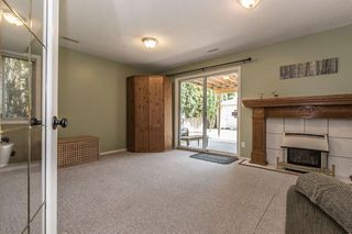 Photo 5: 44637 CUMBERLAND Avenue in Sardis: Vedder S Watson-Promontory House for sale : MLS®# R2197629