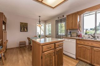 Photo 12: 44637 CUMBERLAND Avenue in Sardis: Vedder S Watson-Promontory House for sale : MLS®# R2197629