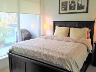 Photo 7: 303 2550 SPRUCE Street in Vancouver: Fairview VW Condo for sale (Vancouver West)  : MLS®# R2198621