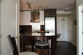 Photo 3: 608 3007 GLEN Drive in Coquitlam: North Coquitlam Condo for sale : MLS®# R2202202