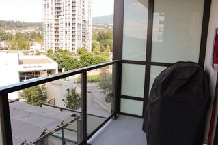 Photo 16: 608 3007 GLEN Drive in Coquitlam: North Coquitlam Condo for sale : MLS®# R2202202