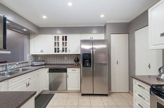 Photo 7: 2167 W 15TH Avenue in Vancouver: Kitsilano House 1/2 Duplex for sale (Vancouver West)  : MLS®# R2203885