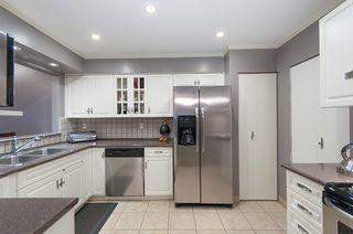 Photo 7: 2167 W 15TH Avenue in Vancouver: Kitsilano 1/2 Duplex for sale (Vancouver West)  : MLS®# R2203885