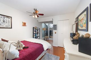 Photo 15: 2167 W 15TH Avenue in Vancouver: Kitsilano House 1/2 Duplex for sale (Vancouver West)  : MLS®# R2203885