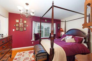 Photo 14: 2167 W 15TH Avenue in Vancouver: Kitsilano 1/2 Duplex for sale (Vancouver West)  : MLS®# R2203885