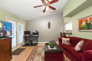 Photo 13: 2167 W 15TH Avenue in Vancouver: Kitsilano House 1/2 Duplex for sale (Vancouver West)  : MLS®# R2203885
