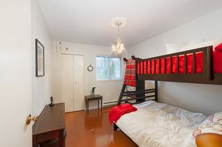 Photo 17: 2167 W 15TH Avenue in Vancouver: Kitsilano House 1/2 Duplex for sale (Vancouver West)  : MLS®# R2203885