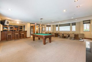 "Photo 17: 1211 5133 GARDEN CITY Road in Richmond: Brighouse Condo for sale in ""LIONS PARK"" : MLS®# R2204126"