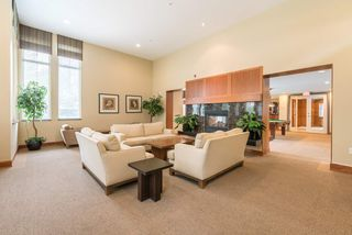 "Photo 14: 1211 5133 GARDEN CITY Road in Richmond: Brighouse Condo for sale in ""LIONS PARK"" : MLS®# R2204126"