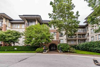 "Photo 2: 1211 5133 GARDEN CITY Road in Richmond: Brighouse Condo for sale in ""LIONS PARK"" : MLS®# R2204126"