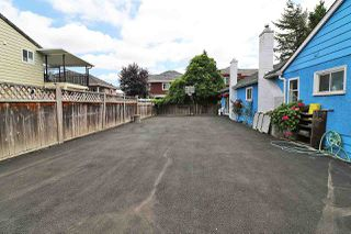 Photo 19: 12977 72 Avenue in Surrey: West Newton House for sale : MLS®# R2204703