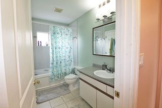 Photo 11: 12977 72 Avenue in Surrey: West Newton House for sale : MLS®# R2204703